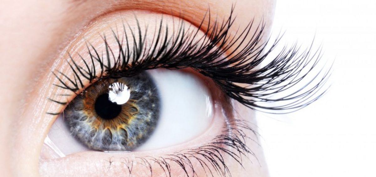 Why choose me for Eyelash Extensions?   Elegant Beauty By Gemma